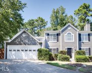 11325 Abbotts Station Dr, Johns Creek image