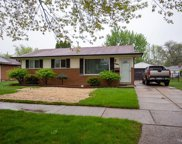 20760 MARVINDALE, Clinton Twp image
