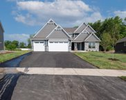 18212 79th Place N, Maple Grove image
