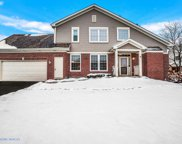 13375 Ash Court, Palos Heights image