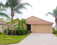 821 NW Greenwich Court, Port Saint Lucie image