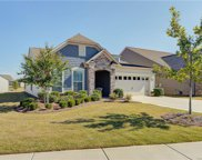 634 Birchway  Drive, Fort Mill image