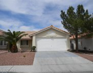 7648 Little Valley Avenue, Las Vegas image