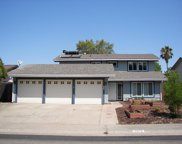7875 Mclin Way, Citrus Heights image