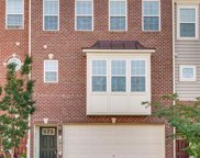 3937 BROADHEATH CIRCLE, Burtonsville image