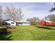 90114 MARCOLA  RD, Springfield image