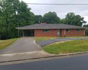 4970 Kings Mountain Rd, Collinsville image