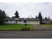 9712 NW 17TH  AVE, Vancouver image