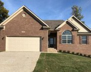 Lot 553 Pleasant Glen Dr, Louisville image