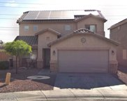 10427 N 115th Drive, Youngtown image