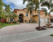 15801 Nw 79th Ct, Miami Lakes image