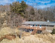 3915 N Scenic Drive, Muskegon image