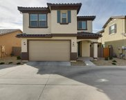 1183 N 164th Avenue, Goodyear image