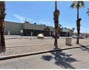 1050 N Lake Havasu Ave, Lake Havasu City image