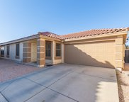 2209 E 35th Avenue, Apache Junction image
