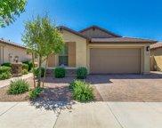 10107 E Tiger Lily Avenue, Mesa image