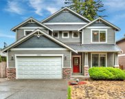 25524 Lake Wilderness Place SE, Maple Valley image