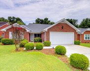 408 Chattooga Place Drive, Wilmington image
