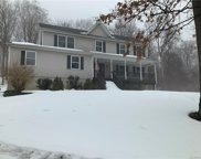 21 Hickory Hill  Road, Newburgh image