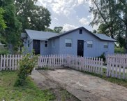 1033 NW 3rd Ave, Fort Lauderdale image