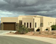 2126 Coyote Creek Rd, Page image