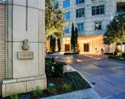 2555 N Pearl Street Unit 205, Dallas image