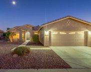 42743 W Darter Drive, Maricopa image