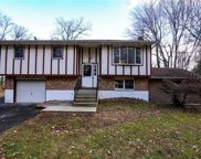 520 Wood, Moore Township image