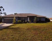 17532 Butler RD, Fort Myers image