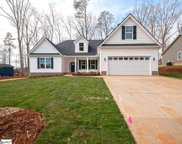 145 Robertson Circle, Travelers Rest image