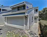 1951 Dry Creek Rd, Campbell image