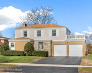 5430 Keeney Street, Morton Grove image