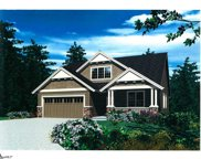 430 Silver Thorne Drive, Wellford image