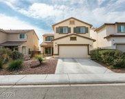1125 Bistro Bay Avenue, North Las Vegas image