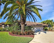 1252 Coverstone Court, Oldsmar image