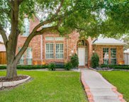 8004 Ashby Court, Plano image