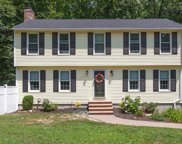 26 Heritage Hill Road, Windham image