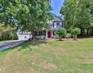 7248 CORAL LAKE DRIVE, Flowery Branch image