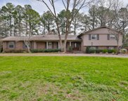 216 Williamsburg Cir, Brentwood image