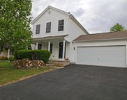 7856 Antonio Lane, Blacklick image