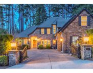 3101 WESTVIEW  CT, Lake Oswego image