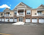 101 BROWNSTONE RD, Clifton City image