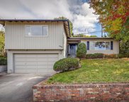 409 Rolling Hills Ave, San Mateo image