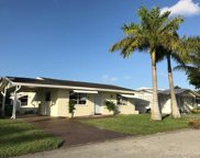 4617 Nw 47th St, Tamarac image