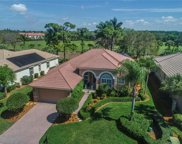 8884 Crown Colony BLVD, Fort Myers image