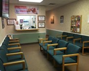 301 West Chester Pike, Havertown image
