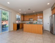 561 Bent Trail, Chula Vista image