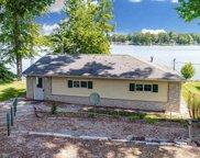 5474 W Sycamore Hill Lane, Silver Lake image