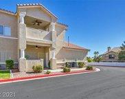 3327 Erva Street Unit 131, Las Vegas image