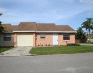 5698 Waltham Way, Lake Worth image